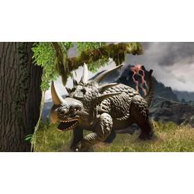 """Revell 06472 Dinosaurie """"Styracosaurus"""""""