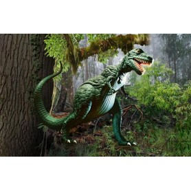 "Revell 06470 Dinosaurie ""Tyrannosaurus Rex"""