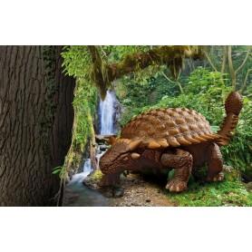 "Revell 06477 Dinosaurie ""Ankylosaurus """