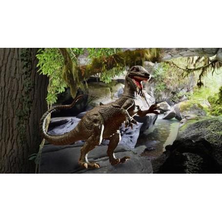 "Revell 06474 Dinosaurie ""Allosaurus"""