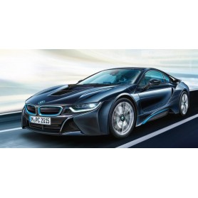 "Revell 67008 BMW i8 ""Gift Set"""