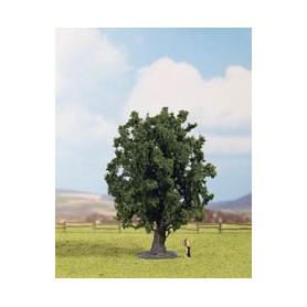 Noch 25860 Lövträd, 1 st, ca 16 cm hög