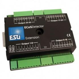 ESU 50095