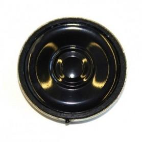 ESU 50335 Högtalare, 32 mm, rund, 100 Ohms, LokSound V3.5 / LS micro V3.5 / LS V3.0 M4