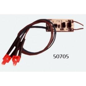 ESU 50705