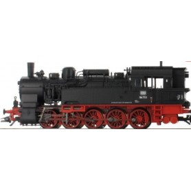 Märklin 00206 Ånglok klass 94 typ DB