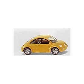 Wiking 03507 New Beetle