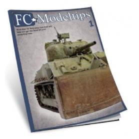 Vallejo 75006 FC Model Tips 1 by Federico Collanda