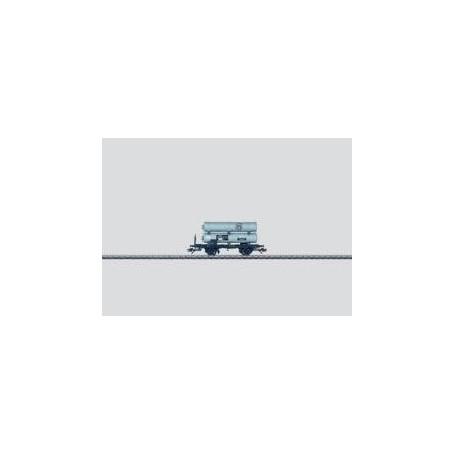 Märklin 46601 Gasvagn