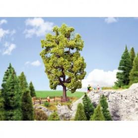 Noch 21781 Limeträd, 18,5 cm