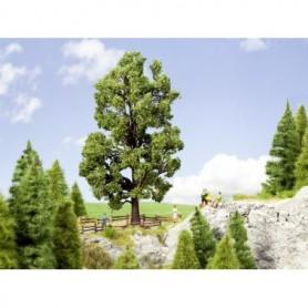Noch 21802 Kastanjeträd, 18,5 cm