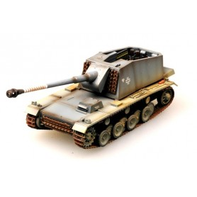 "Easy Model 36263 Tanks German 12.8CM ""Selbstfahrlafette"""