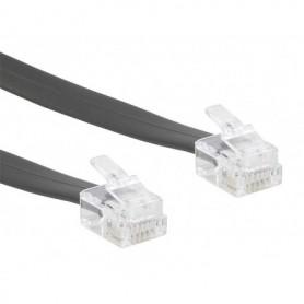 Faller 161392 LocoNet Cable 2,0 m