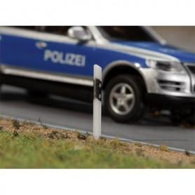 Faller 180931