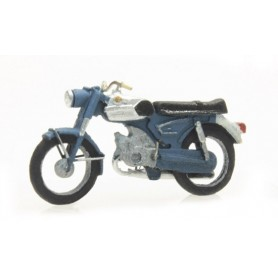 Artitec 387269 Moped Zündapp