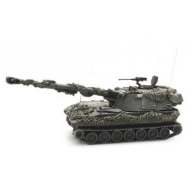 Artitec 6870100 Tanks B M109 A2