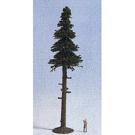 Noch 28435 Tall, 11 cm hög