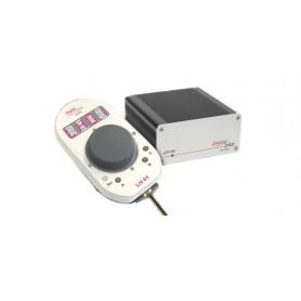 Lenz 60110 Startset LH01 och LZV100