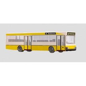Trix 65406 Buss SSB (Stuttgart) City