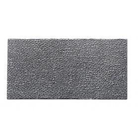 Faller 272652 Arkadplatta Profi »Naturstein«, mått 37,0 x 12,5 x 0,4 (2x) cm