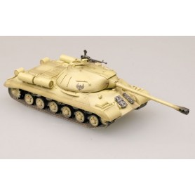 Easy Model 36246 Tanks IS-3 Heavy Egyptian Army