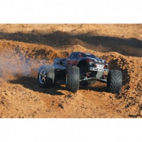 Traxxas 49077.1 T-MAXX 3.3 4WD RTR