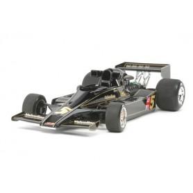 Tamiya 20065 Team Lotus Type 78 1977