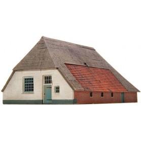 "Artitec 10187 Farm House ""Los Hoes"""