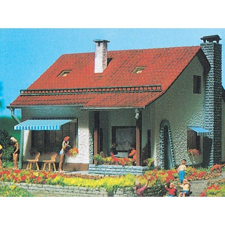 Vollmer 3713 Country house