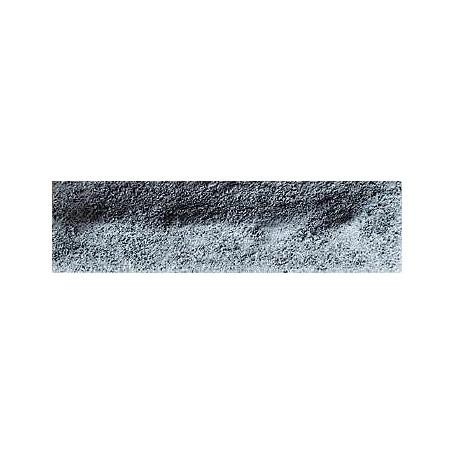 """Noch 52605 Vagnslast """"Ballast"""", mått 10 x 2,8 cm"""