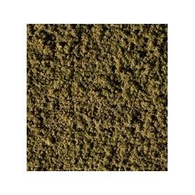 Noch 95205 Turf, grov, brun, 50 gram i burk