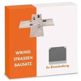 Wiking 119904