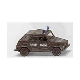 "Wiking 69701 American Army VW 181 ""Jagdwagen Militärstreifei"""