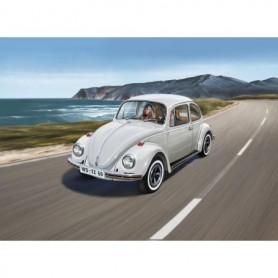 Revell 07681 VW Beetle