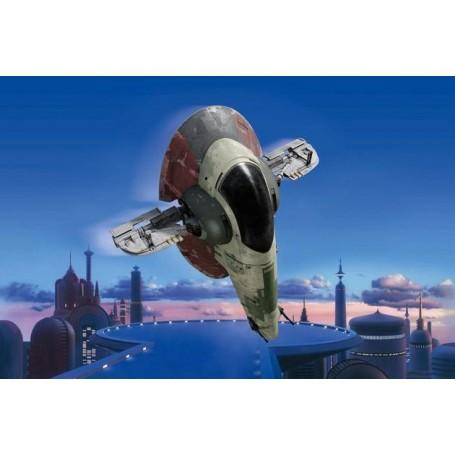 Revell 03610 Star Wars Boba Fett's Slave I