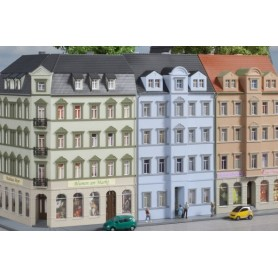 Auhagen 14479 Townhouse Ringstraße 5