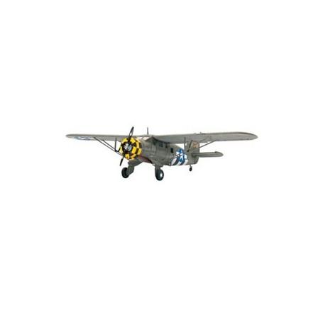 Revell 04291 Flygplan UC-64A Norseman