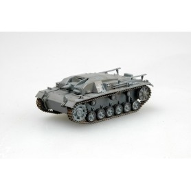 Easy Model 36136 Tanks Stug Abt 191 Balkans 1941