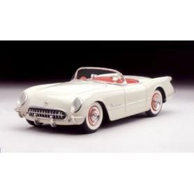 Revell 2164 Corvette Roadster 1953
