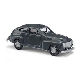 Busch 89108 Volvo 544, antracit