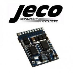 ESU 64614Z Lokdekoder för Z65 / Z70