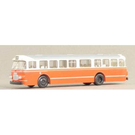 Jeco 25015 Scania Buss CF SL 412