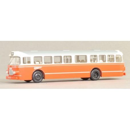 Jeco 25025 Scania Buss CF SL 603E
