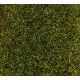 Faller 170774 Gräsfiber, ängsgrönt, 30 gram