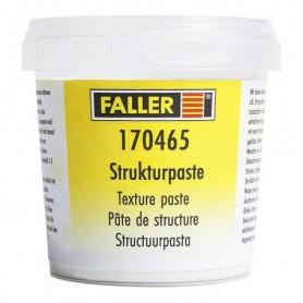 Faller 170465 Texture paste, 200 g