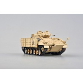 Easy Model 35035 Tanks MCV 80