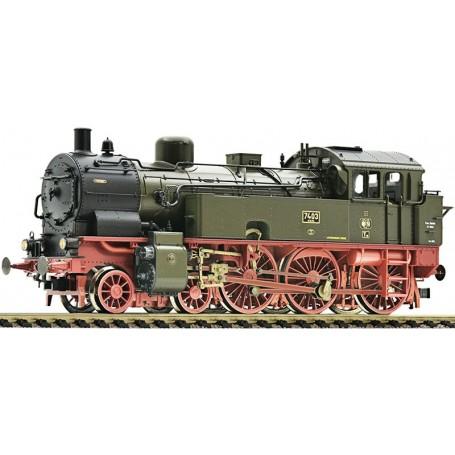 Fleischmann 394673 Ånglok klass T10 typ KPEV