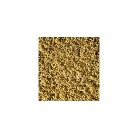 Noch 95210 Turf, grov, beige, 14 gram i påse