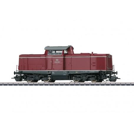 Märklin 37008 Diesellok klass V 100.20 typ DB