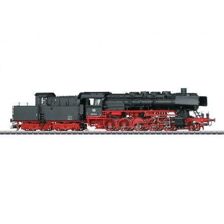 Märklin 37836 Ånglok med tender klass 050 typ DB